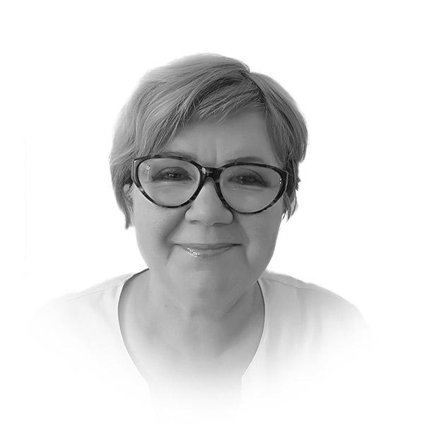 Барашкова Ирина Анатольевна