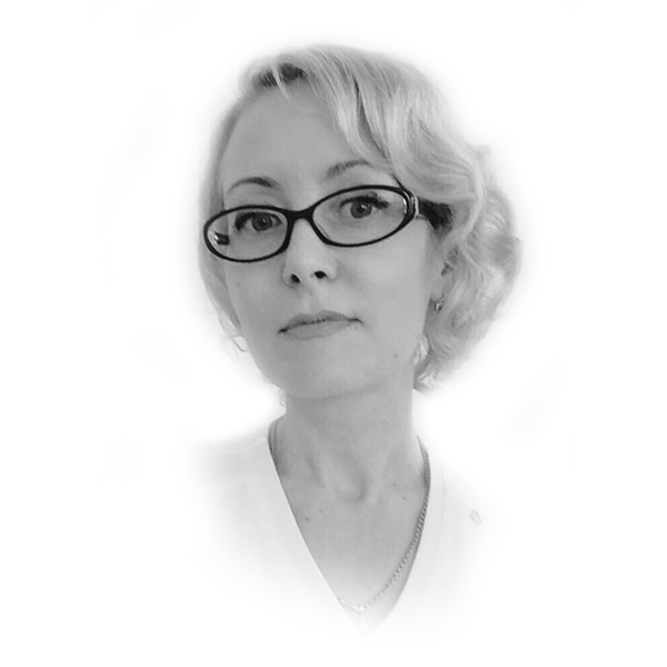 Гурова Людмила Ивановна Врач стоматолог химки