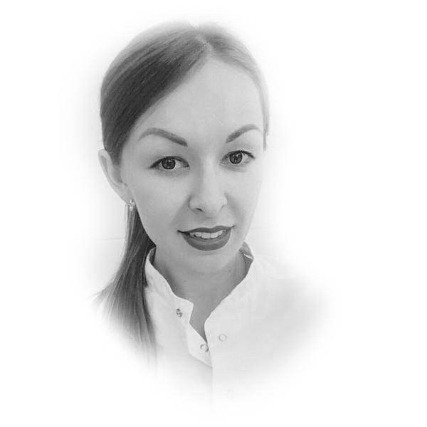 Богартс Карина Андреевна дерматовенеролог, косметолог