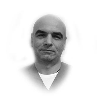Симкин Дмитрий Львович массажист