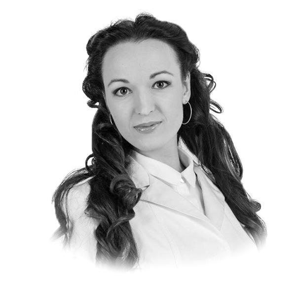 Королёва Виктория Сергеевна