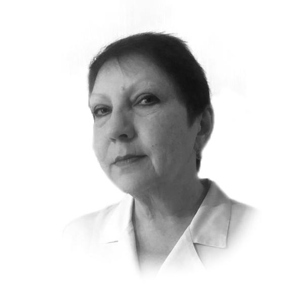 Заречнева Наталья Владимировна