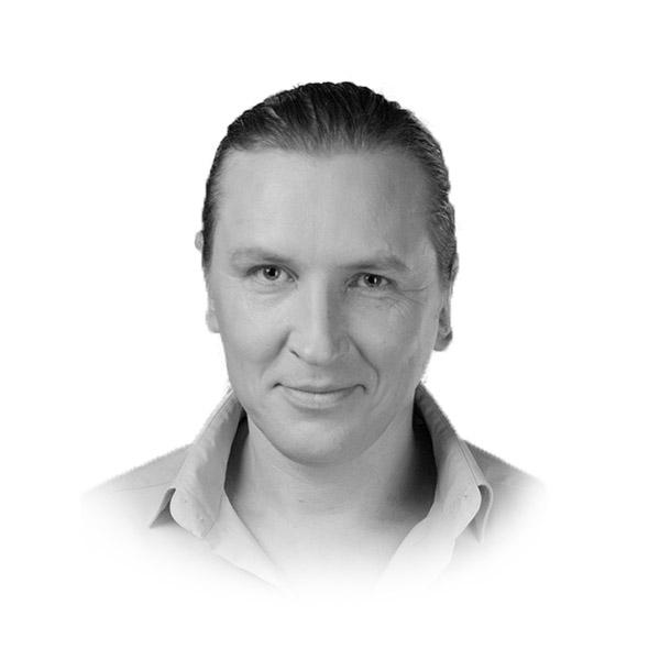 Кузнецов Евгений Васильевич