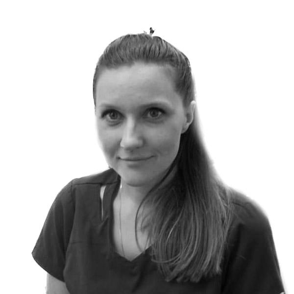 Сазонова Наталья Николаевна
