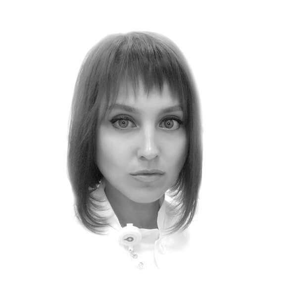 Кучер Юлия Александровна
