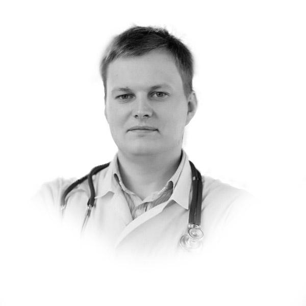 Смирнов Артем Сергеевич