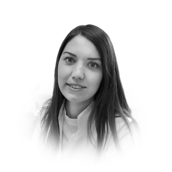 Бикмурзина Алия Мирселевна