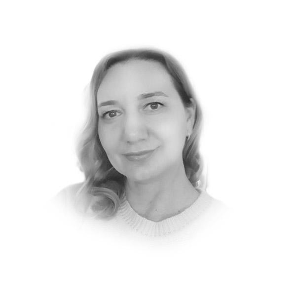 Череватова Светлана Александровна
