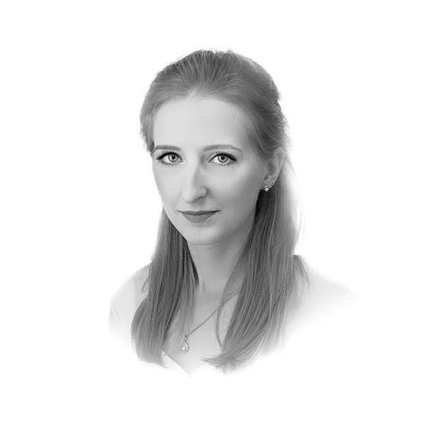 Евдокимова Анастасия Юрьевна