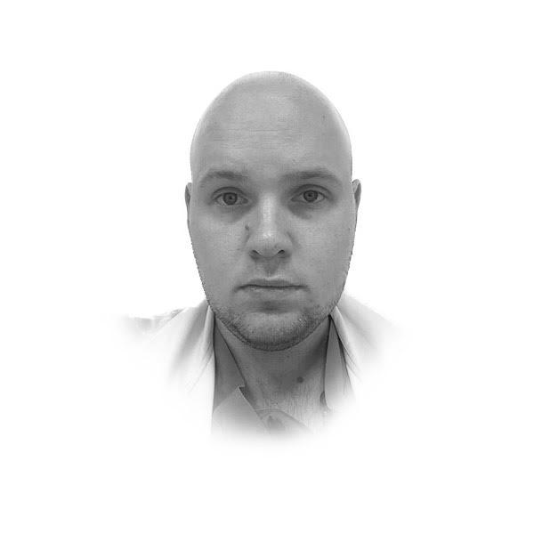 Иванов Марк Владимирович