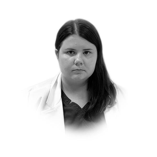 Романова Юлия Денисовна