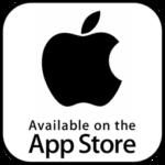 95443_apple_512x512