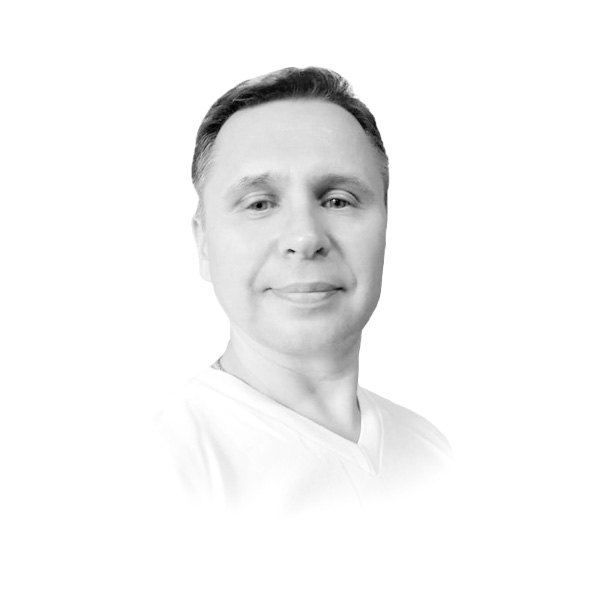 Юшко Владимир Анатольевич