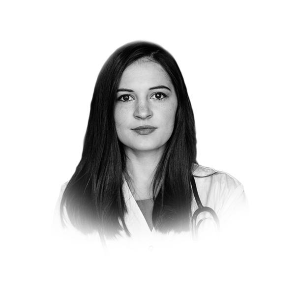 Степанова Анна Анатольевна
