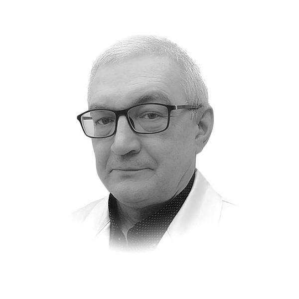 Киселёв Павел Юрьевич