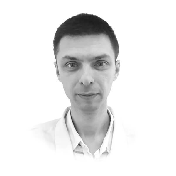 Филимонов Евгений Владимирович