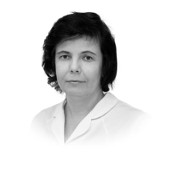 Масина Оксана Викторовна