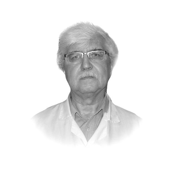 Быстренин Александр Вячеславович
