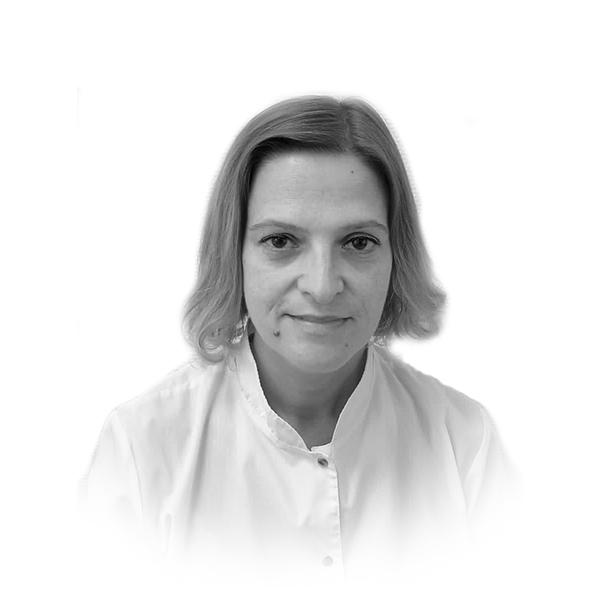 Гагач Наталия Дмитриевна