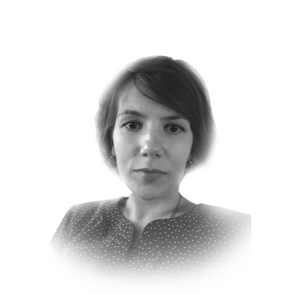 Кушнир Мария Вадимовна