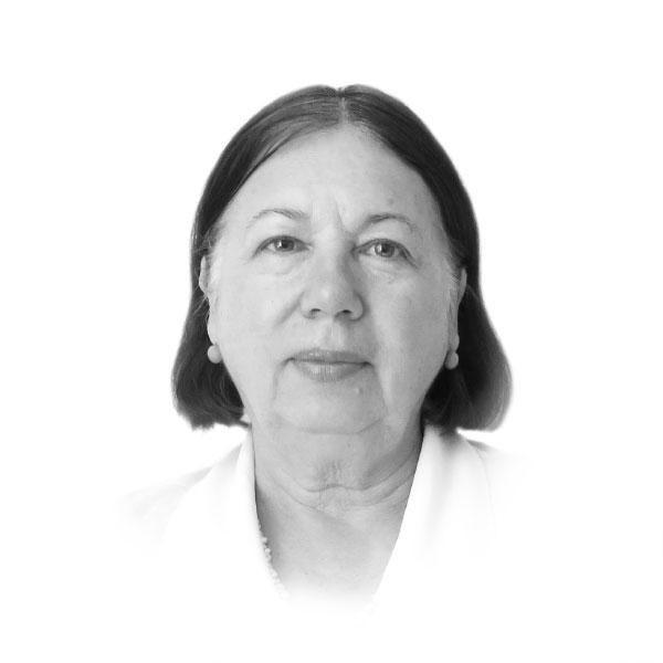 Guseynova