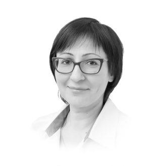 Бадоева Светлана Абисаловна
