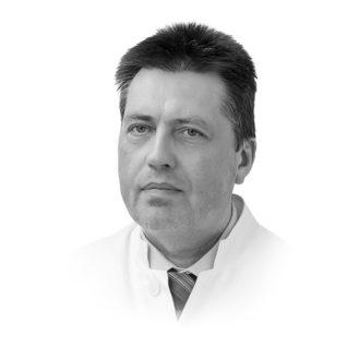 Крылов Алексей Юрьевич