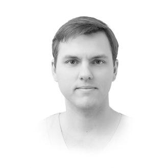 Михаил Руслан Николаевич