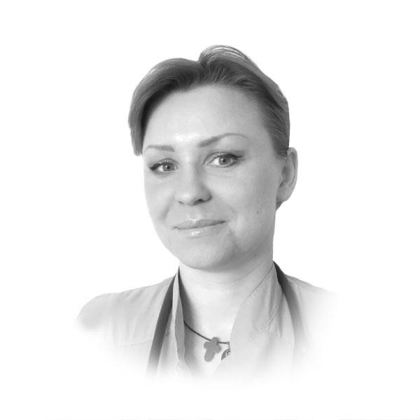 terkacheva