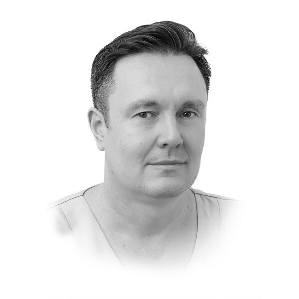 zuleymanov